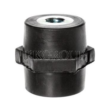 Izolator M8 długość 30mm ISO TP 30M8 548450-196202