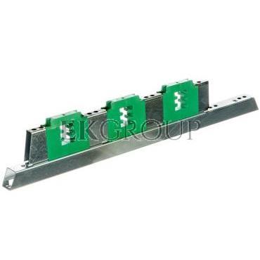 Izolator tylny szyn głównych L1 L2 L3 1600A XBSB163 283864-196196