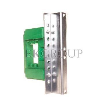 Izolator tylny szyny N 5000A XBSN40 284750-196222