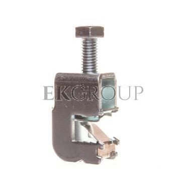 Zacisk do szyn zbiorczych 315A 690V 10mm 1,5 - 50mm2 BKS5010 89777000-199798