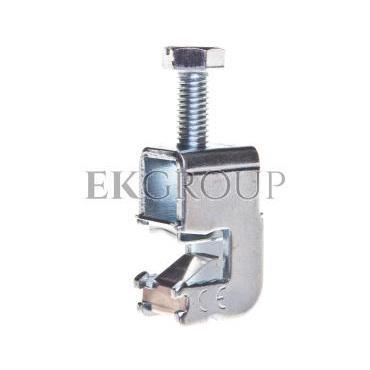 Zacisk do szyn zbiorczych 315A 690V 10mm 1,5 - 50mm2 BKS5010 89777000-199799