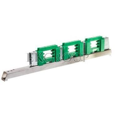 Izolator szyn głównych BBB 3200A 3L XBSB323 283868-196223