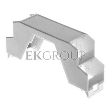 Pokrywa górna obudowy elektroniki do wbudowania ME 22,5 OT-MSTBO KMGY 2907761-191008