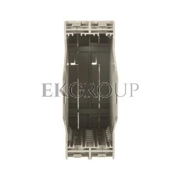 Obudowa elektroniki do wbudowania z wentylacją ME 35 UT KMGY 2915148-191014