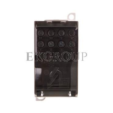Złączka uniwersalna EURO multi 120mm2 11 wyjść 608120-196014