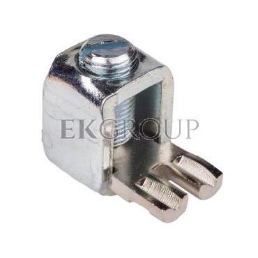 Zacisk 35mm2 KLA 275453-196261