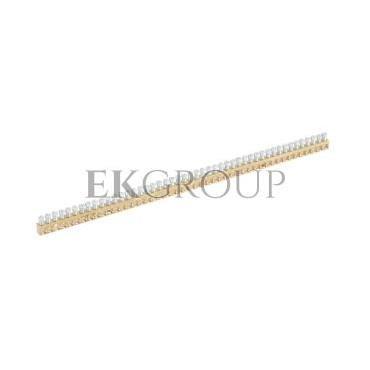 Zacisk 45x16mm2, 2x25mm2 KL-45 275450-196265