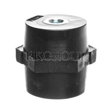 Izolator M6 długość 30mm ISO TP 30M6 548440-196204