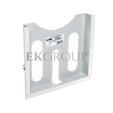 Kieszeń na dokumenty do szafy samoprzylepna KDS-1 R30RS-04040001101-191920
