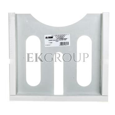 Kieszeń na dokumenty do szafy samoprzylepna KDS-1 R30RS-04040001101-191921