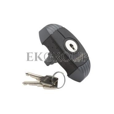 Wkładka z kluczem nr 1242E do NSYS3D NSYAEDL1242S3D-194021