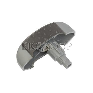 Wkładka z kluczem nr 405 do NSYS3D NSYAEDL405S3D-194024