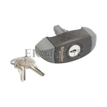 Wkładka z kluczem nr 405 do NSYS3D NSYAEDL405S3D-194025