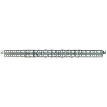 Profil poprzeczny szyn XBBB08 283861-195724