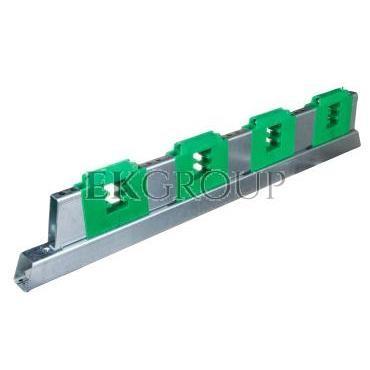 Izolator tylny szyn zbiorczy 4P 1600A 185mm XBSB164 283865-196172