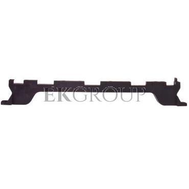 Wspornik szyn zbiorczych 5P 400A 60mm Mi ST 41 HPL2000817-196244