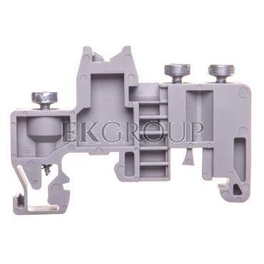 Wspornik szyny montażowej 35mm 1201442-193015