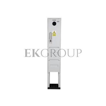 Złącze pomiarowe ZP-1/F A IRA-030101-2-200026