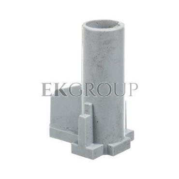 Wspornik WE-2 0810-022-0000-191771