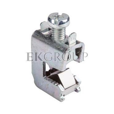 Zacisk do szyn zbiorczych 4-35mm2 dla żył Cu KS 35Z HPL2600097-199763