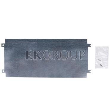 Płyta montażowa 300x800mm stal BPZ-MPL300-800 114814-193155