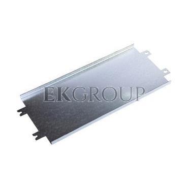 Płyta montażowa 200x600mm stal BPZ-MPL200-600 114807-193162