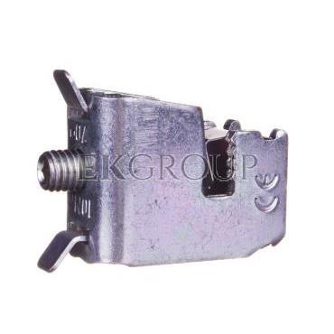 Zacisk do szyn zbiorczych 10-70mm2 dla żył Cu KS 70 F 26001208-199772