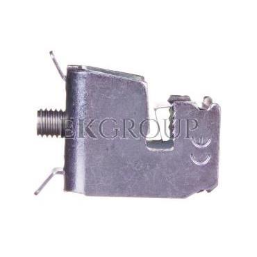 Zacisk do szyn zbiorczych 10-70mm2 dla żył Cu KS 70 F 26001208-199773