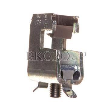 Zacisk do szyn zbiorczych 10-70mm2 dla żył Cu KS 70 Z 26001207-199767