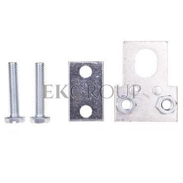 Zacisk przyłączeniowy do szyn elastycznych 250A/400A VA 400 HPL6600164-199774