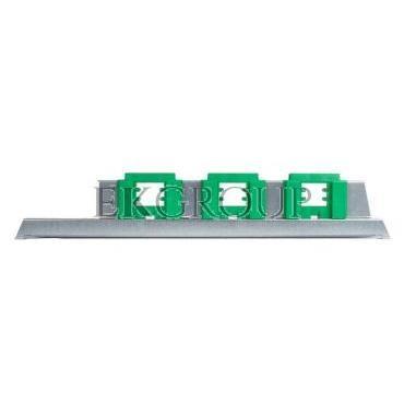 Izolator tylny szyn głównych 2000A rozstaw 185mm L1 L2 L3 XBSB203 283866-196193