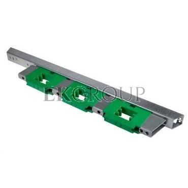 Izolator tylny szyn głównych 2000A rozstaw 185mm L1 L2 L3 XBSB203 283866-196194