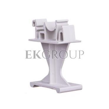 Oznacznik szynowy TS 35 T900 17900302-192476