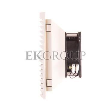 Wentylator do rozdzielnic i szaf sterowniczych WRF105/230 R37RC-02010100501-199570