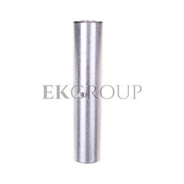 Końcówka (tulejka) łącząca aluminiowa KLA 70 E12KA-01060100500-208372