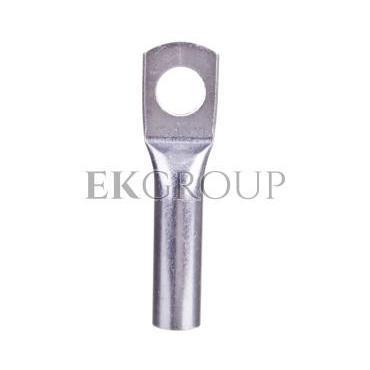 Końcówka oczkowa aluminiowa 2KAM 50/12 E12KA-01050101600-208680