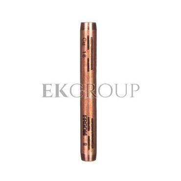 Łącznik LMWP 16 E11KM-02100300100-208595