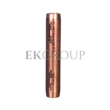 Łącznik LMWP 35/25 E11KM-02100400400-208594