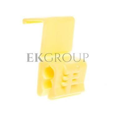 Łącznik przewodów obustronny 4-6mm2 LPO 6 E10KN-03050200301 /100szt./-211069