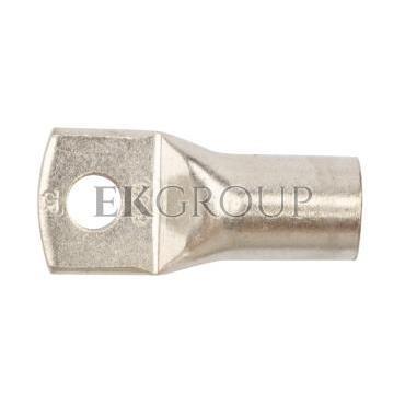Końcówka oczkowa miedziana cynowana KOR 70/8 E11KM-01020105300-208866
