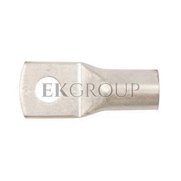 Końcówka oczkowa miedziana cynowana KOR 70/10 E11KM-01020105400-208876