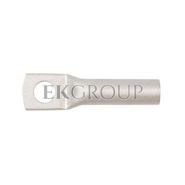 Końcówka oczkowa aluminiowa 2KAM 70/12 E12KA-01050102100-208655