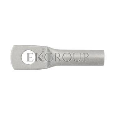 Końcówka oczkowa aluminiowa 2KAM 35/10 E12KA-01050101000-208665