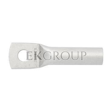 Końcówka oczkowa aluminiowa 2KAM 70/10 E12KA-01050102000-208668