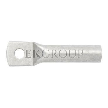 Końcówka oczkowa aluminiowa 2KAM 95/10 E12KA-01050102500-208669