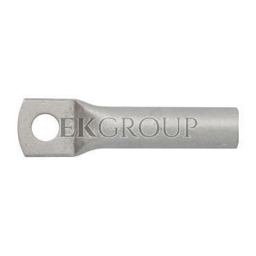Końcówka oczkowa aluminiowa 2KAM 120/12 E12KA-01050103100-208673