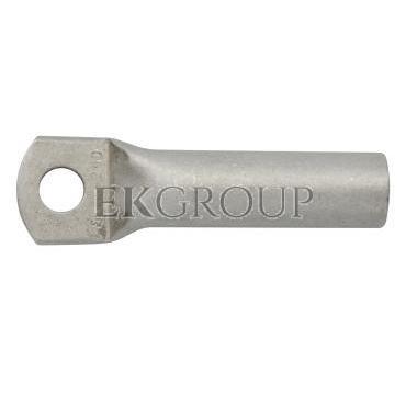Końcówka oczkowa aluminiowa 2KAM 240/16 E12KA-01050104700-208675