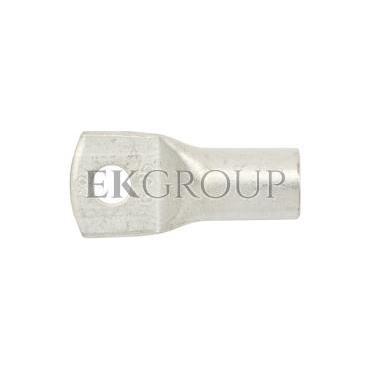 Końcówka oczkowa miedziana cynowana KOR 35/6 E11KM-01020103900-208983