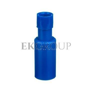 Wtyk całkowicie izolowany WCI 2,5/4 E10KN-03040300201 /100szt./-210967