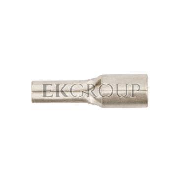 Końcówka igiełkowa KI 35-20 E09KO-01030101301-210559